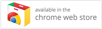 Click to Call CTI for CRM Extension at Chrome Web Store